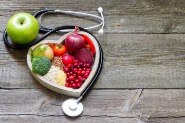 lifestyle treatments
